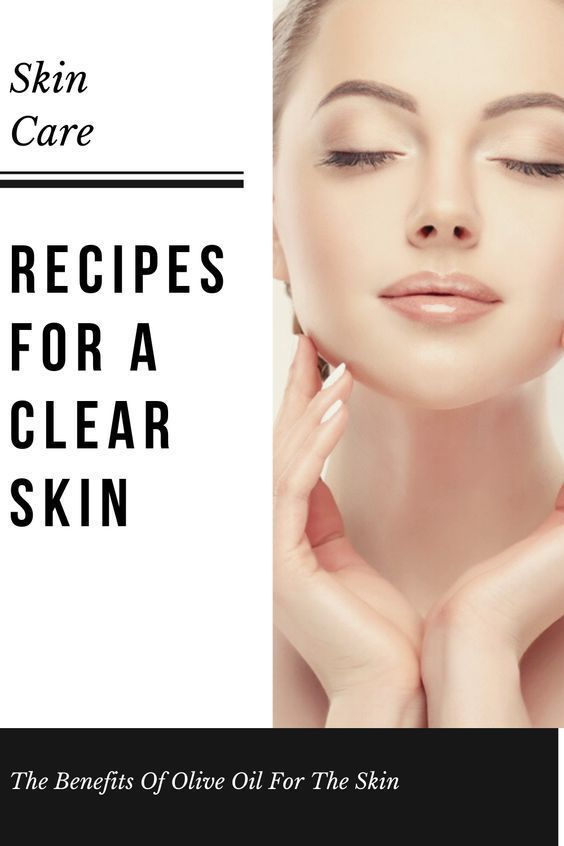 How To Get Rid Of Oily Face For Good
