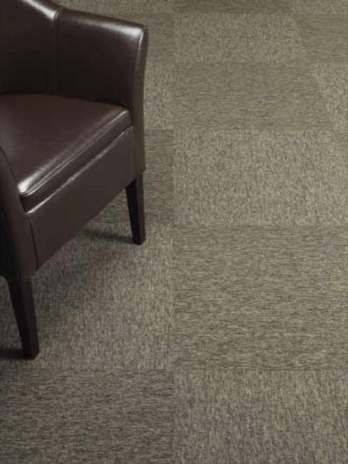 The Best Carpet Tiles For Basements In 2020 Commercial Carpet Commercial Carpet Tiles Carpet Tiles