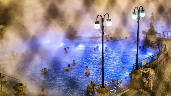 """Menção Honrosa: Triston Yeo, categoria: Lugares. """"As melhores fotos de 2014, segundo a National Geographic"""""""