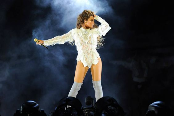 Beyoncé Postpones Nashville Concert Due to Low Ticket Sales? Is She Disappointed? - http://www.movienewsguide.com/beyonce-postpones-nashville-concert-due-low-ticket-sales-disappointed/203211