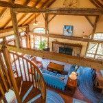Windham-Mountain-Ski-Resort-5