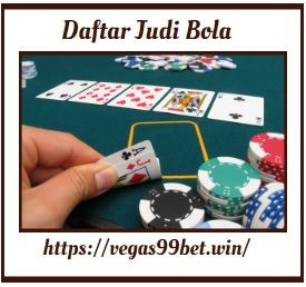 Pin On Daftar Roulette