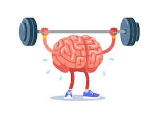 تقوية  الذاكرة,العقل,خطوات,تقوية الذاكرة بسرعة,العاب تقوية الذاكرة,طرق تقوية الذاكرة,القدرات العقلية,تقوية,برمجة العقل الباطن,العقل الباطن,ألبرت