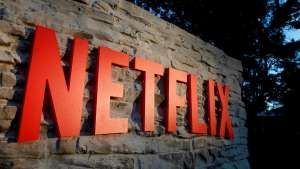 FOX is suing Netflix for poaching two of its executives