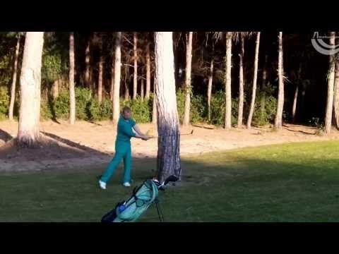 Der 6. und letzte Tag in Sachen #Golfreise in Belek!