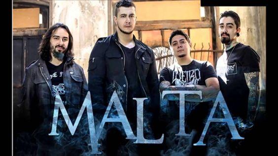 CD Banda Malta - Supernova (Completo) me encontre mais uma vez.... eu vivo a música... alimento p alma