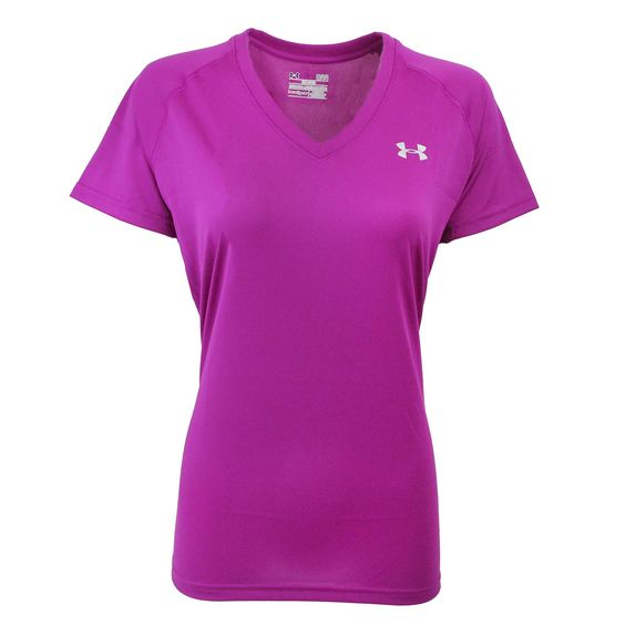 Pin On Under Armour Fan Shop