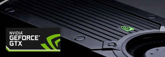 NVIDIA GeForce GTX 660, a placa de vídeo para gamers de entrada