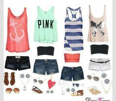 Cute Clothes for Tweens | cute summer dresses for tweens bTocFtPu ...