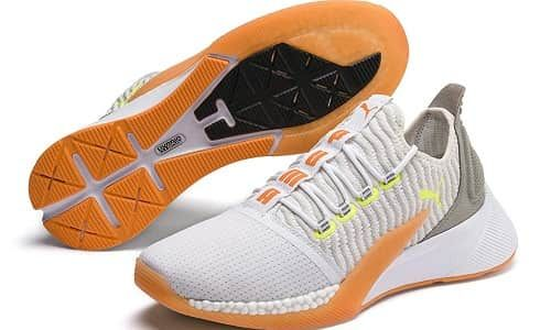 10+ Best Running Shoes Under 5000 Rs