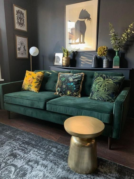 Sofas And Couches Lavorist Living Room Designs Home Furniture Home Decor