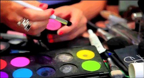melhores marcas de maquiagem mac