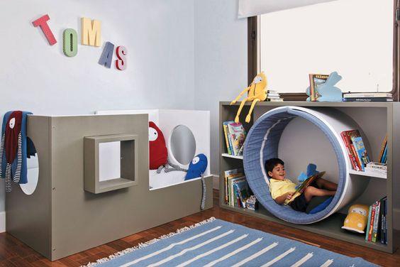 decoracao-de-quarto-infantil