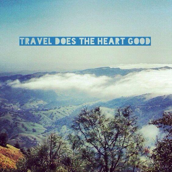 Specialty Travel: Pinterest • The World's Catalog Of Ideas
