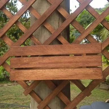sacadas. com madeira - Pesquisa Google