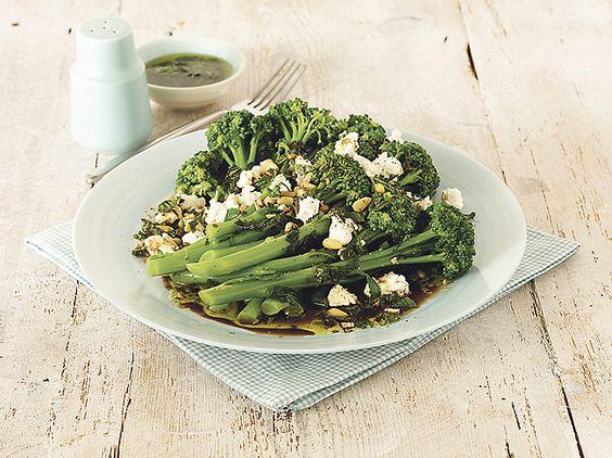 Karfiol i brokula: prestanite ih zaobilaziti u supermarketu - Dobra hrana