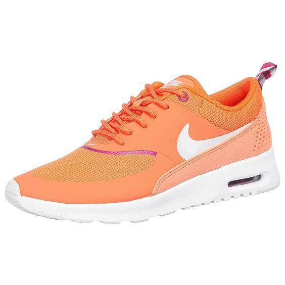 Nike Sportswear Air Max Thea Sneakers