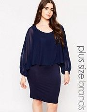 ASOS Outlet   Cheap Plus Size Clothing   Trendy Curve Clothing