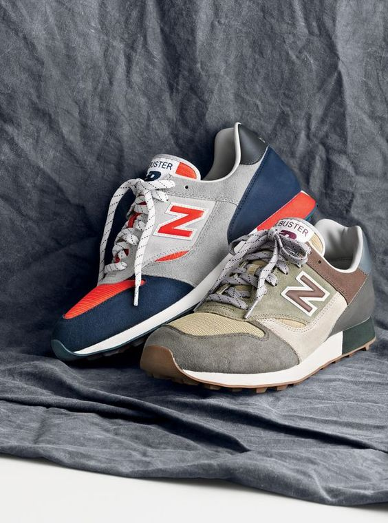 pre order new balance 996 deconstructed