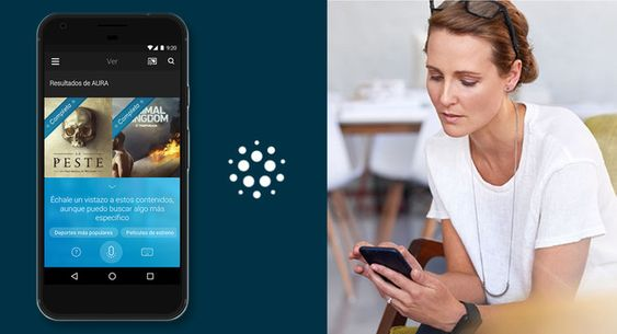 movistar app