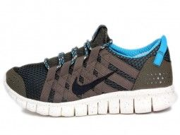 Nike Free Powerlines + 525267-307