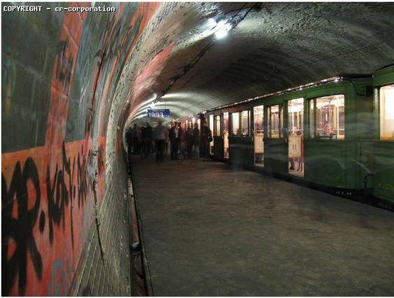 bastille metro wiki