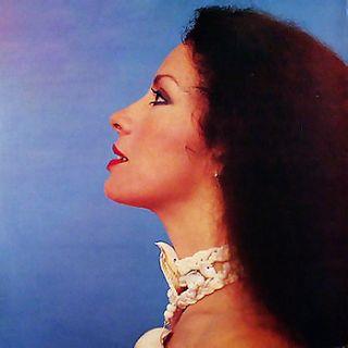 Do Niltão: Clara Nunes (biografia)