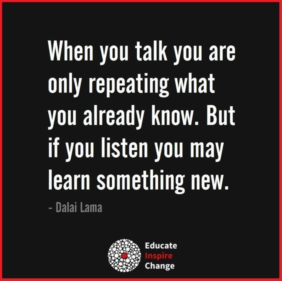 Reflection Quotes For Work Meetings: Photos And Dalai Lama On Pinterest