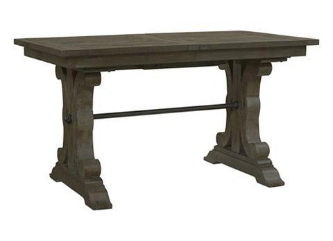 Blue Ridge Counter Height Table Find, Blue Ridge Furniture