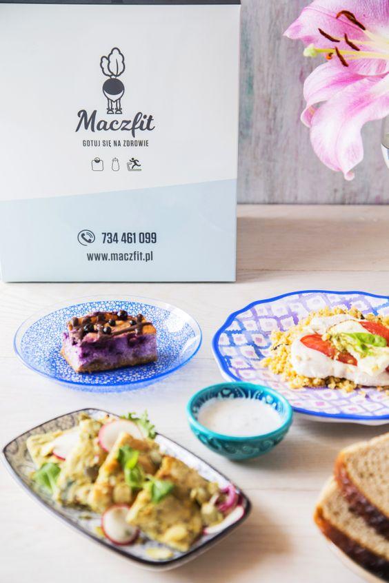 Smaczny układ #catering #dieta #maczfit #zdrowie #befit #catering #healthy #food #breakfast #obiad #lunch #podwieczorek #cake #kolacja