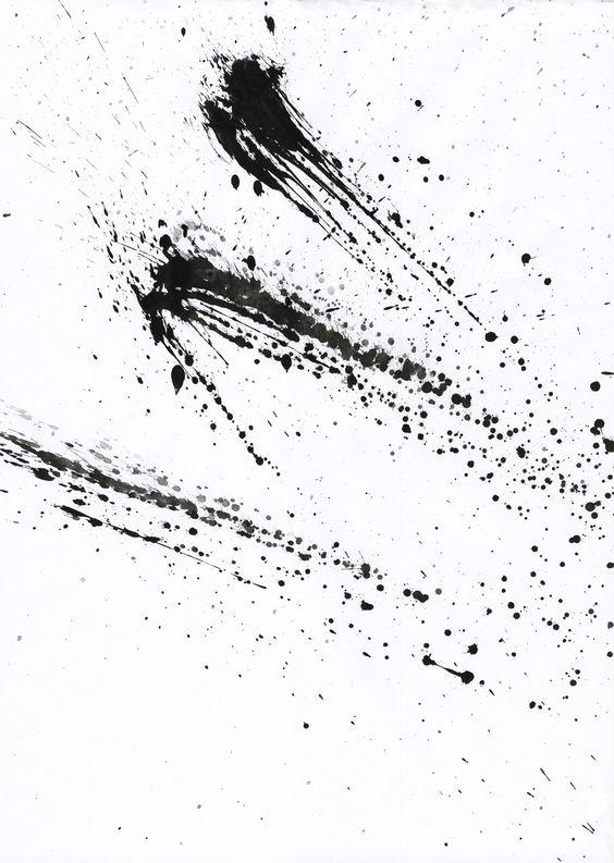 Ink Splatter http://fc02.deviantart.net/fs50/i/2009/300/6/d/Ink_Splatter_01_by_loadus.jpg