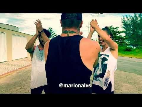 Leña Para El Carbón Dj Alex Marlon Alves Dance Mas Youtube Dj Alex Videos De Musica Rutinas De Baile