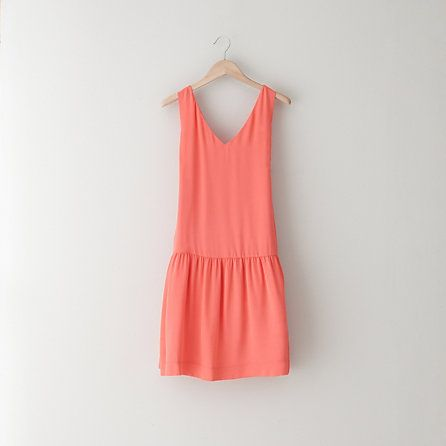 steven alan paloma dress