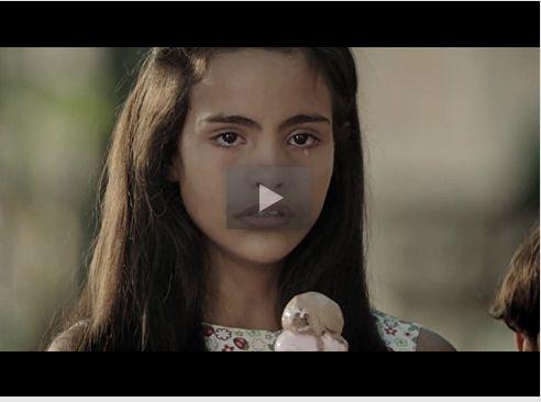 Folha Política: Oposição critica vídeo do PT que usa o 'discurso do medo'