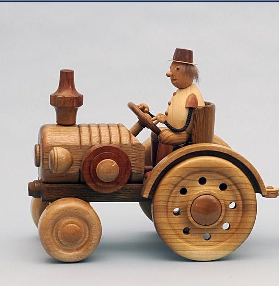 Lathe projects wood lathe and things to make on pinterest for Small things to build with wood