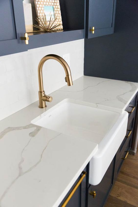 Kitchen Cabinets Countertops Monthly Specials In Wayne Nj