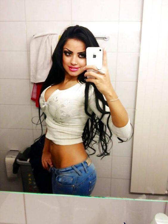 Turkish Sexy Teen Boobs 65