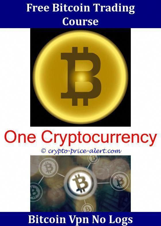 cryptocurrency trading 24 7