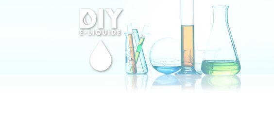 L'avantage du e-liquide DIY est de pouvoir créer des recettes adaptées à ses goûts, de concevoir une base personnelle composée de PG ou d'un mélange PG/VG et surtout de pouvoir moduler le taux de nicotine de ses liquides selon ses besoins réels. La notion d'économie ne peut non plus être [...]