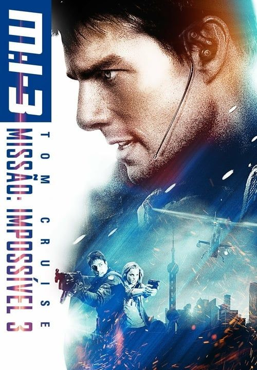 watch mission impossible 3 online free