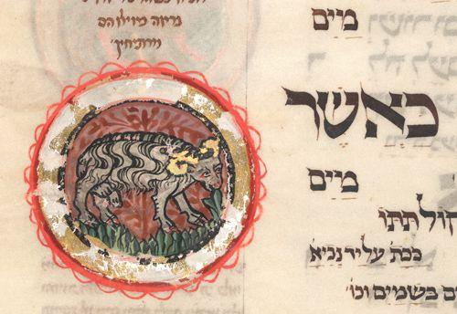 feast of weeks in hebrew