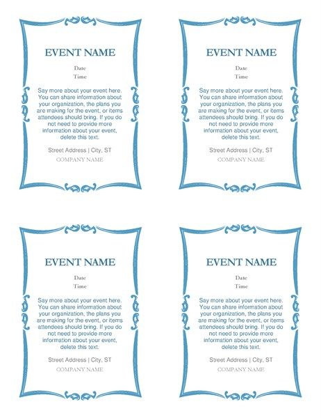Acceptance Card Template Final Simply Print Preview Wedding With Regard To Acceptance Card Te Wedding Response Cards Rsvp Wedding Cards Free Wedding Printables