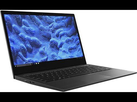 New Lenovo 14w 81mq000jus 14 Laptop Amd A6 9220c 4gb 64gb Emmc Quick Tour Lenovo Ideapad Lenovo 64gb