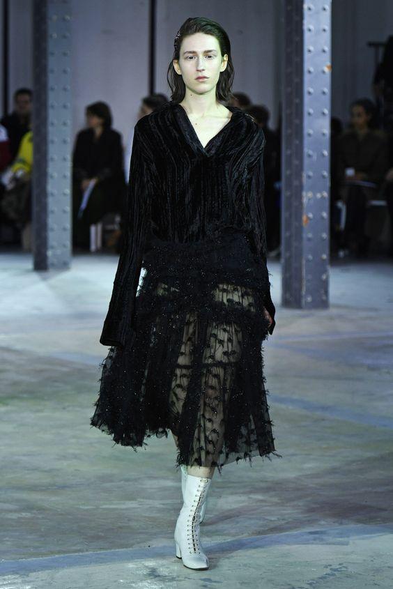 Great Fashion Looks