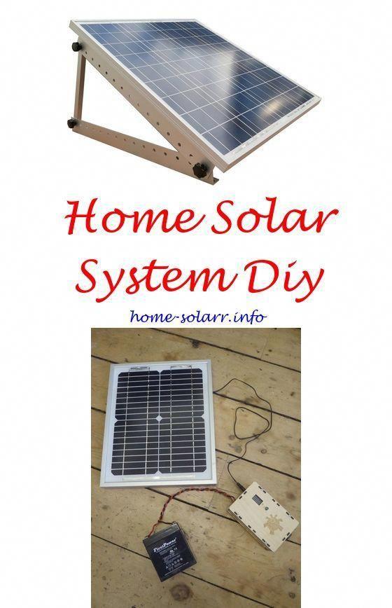 Solar Electricity Sun Home Solar Australia Solar Home System Price In India 2911959492 Solarenergy Solar Power House Solar Panels For Home Solar Power Kits