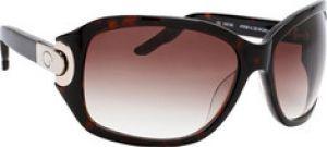 Oscar de la Renta - SSC5052 - Womens sunglasses - Tortoise Brown.jpg
