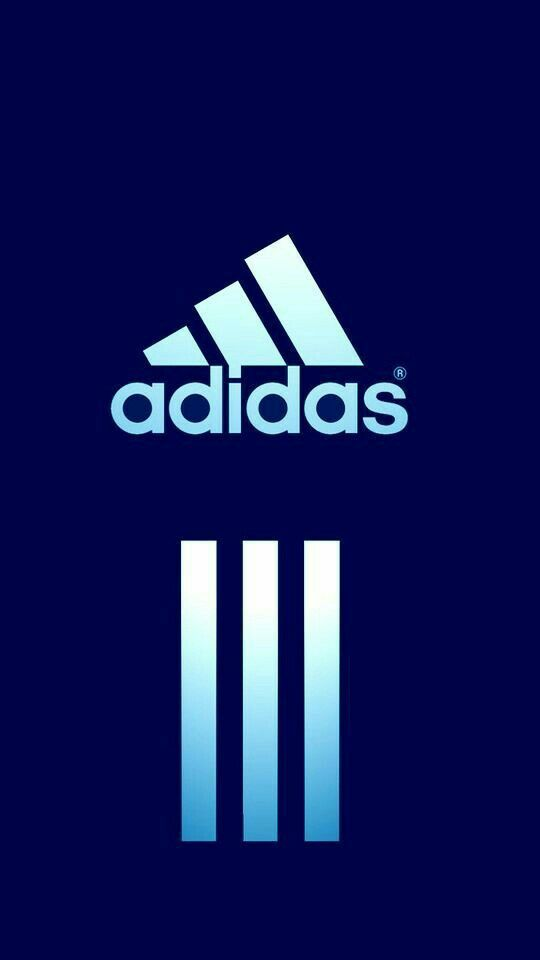 Pin By Umar Khan On Iphone Wallpapers Adidas Logo Wallpapers Adidas Wallpapers Nike Wallpaper