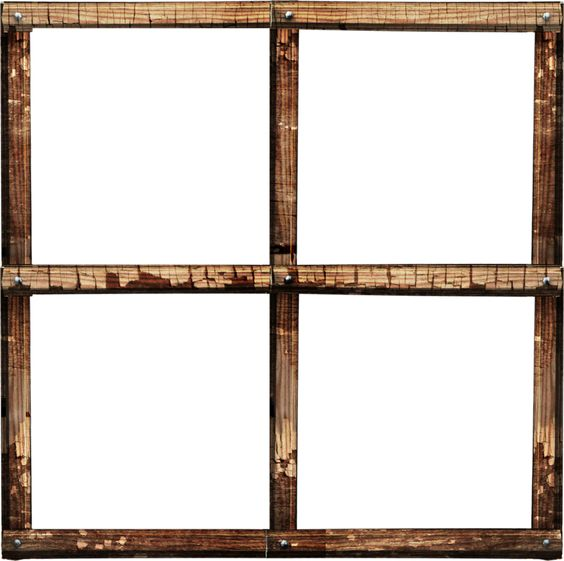 free clip art window frame - photo #22