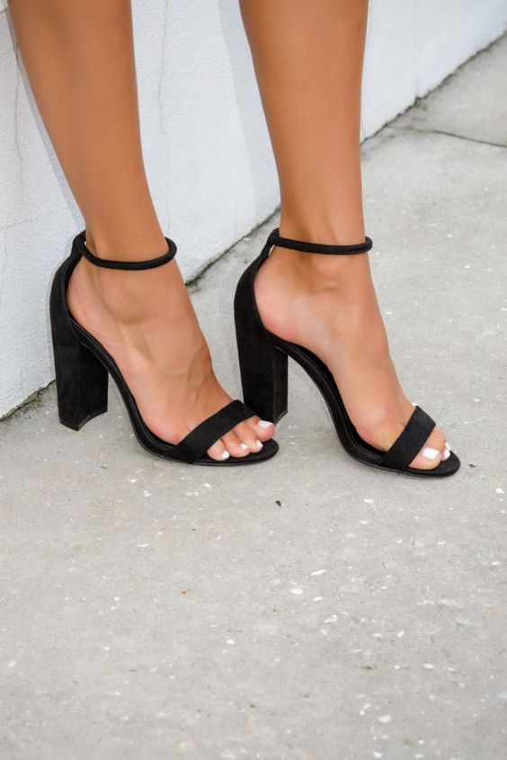 45 Formal Shoes That Will Inspire You shoes womenshoes footwear shoestrends