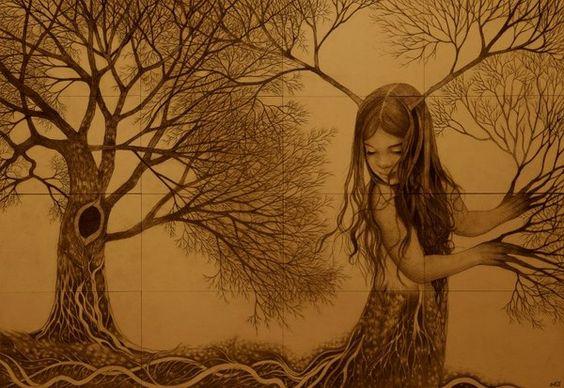 O Surrealismo Poético de Alessia Lanetti).jpeg